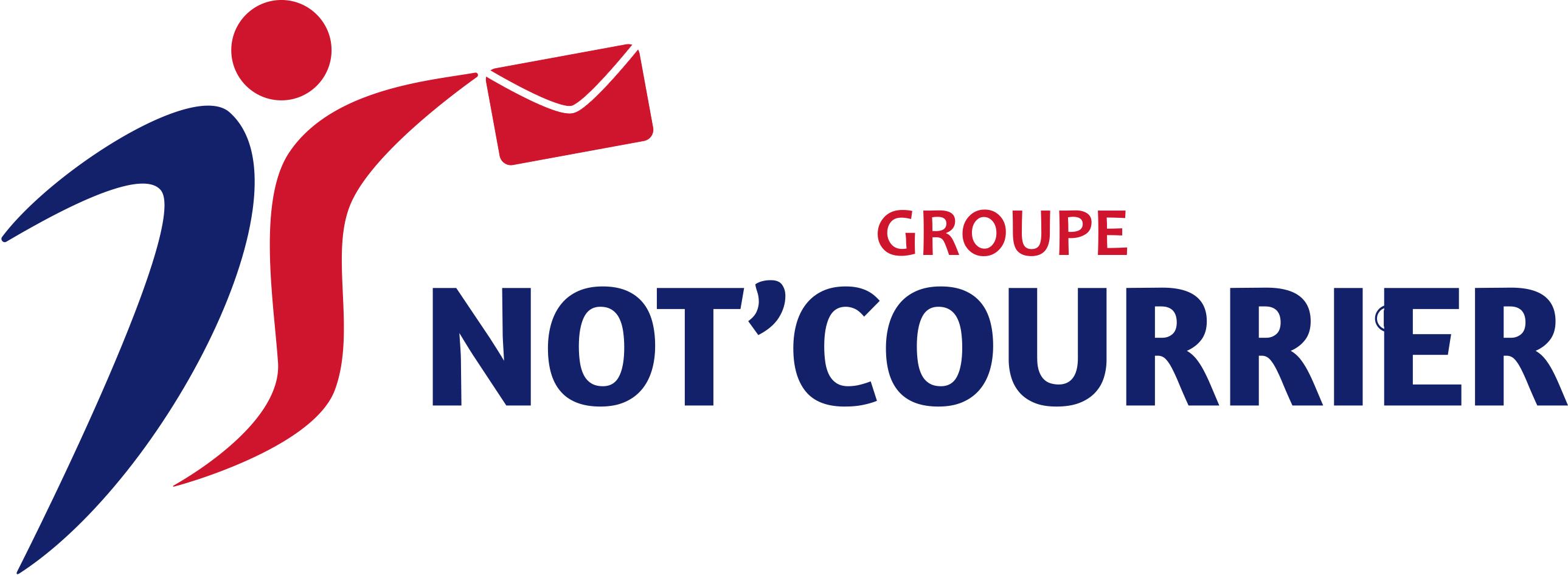 NotCourrier France